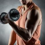 Treinamento Resistido e seus benefícios