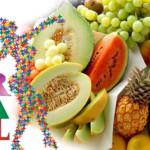 Carnaval e saúde combinam?