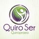QuiroSer